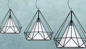 安徽灯具质量抽检结果出炉:不合格率为25%陶瓷元件